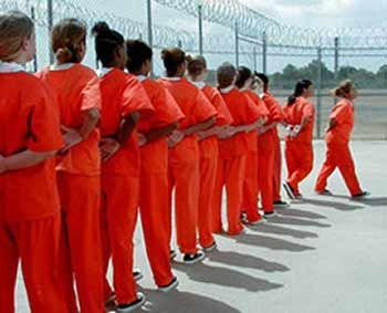 Women Orange Jumpsuits in Jail.jpg