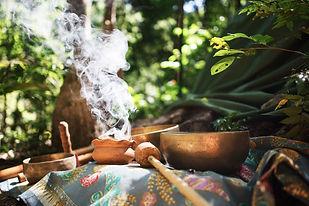 Ritual in Nature.jpg