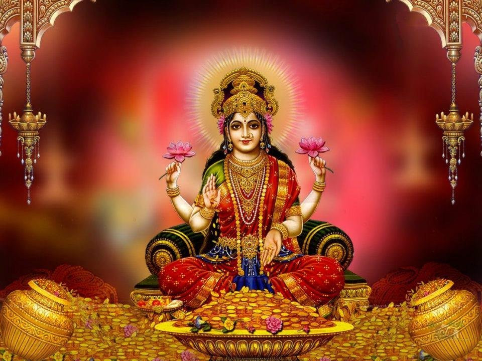Maha-Lakshmi-Photos-and-images.jpg