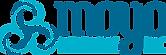 Moyo Blue Logo.png