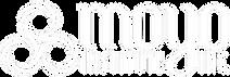 Logo-Moyo-CMYK-END-3.png