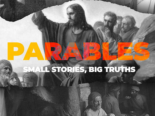 parables main slide.jpg