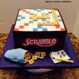 scrabble cake.jpg