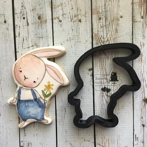 Bunny boy cutter