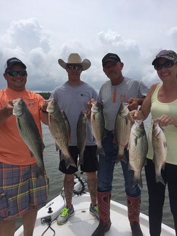June 4 Trip on Skiatook
