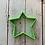 Thumbnail: Wonky Star cutter