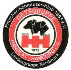 PSK Hanseat.jpg