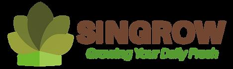 logo-FINAL (2)的副本.png