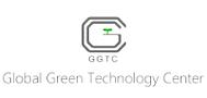client-ggtc.png