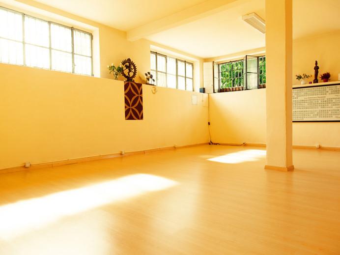 yoga-sattva-studio-milano-2.jpg