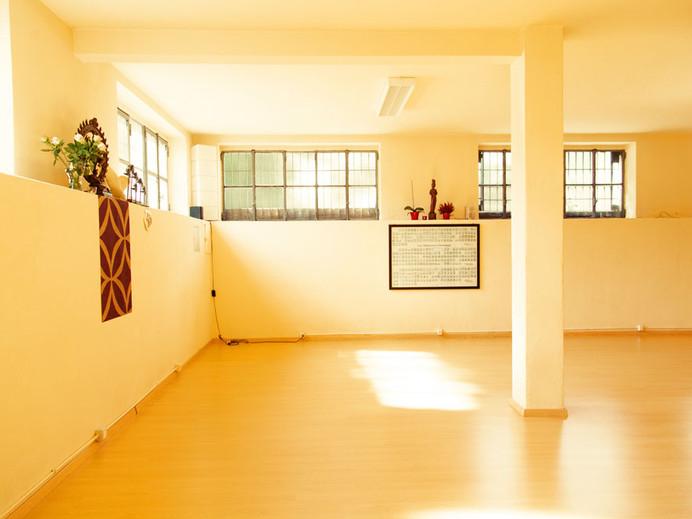 yoga-sattva-studio-milano-4.jpg