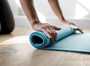 anusara-yoga-inmersion-livello-2.jpg