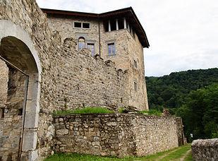 Castello-di-Prampero.jpg
