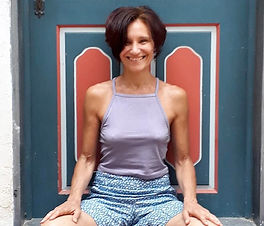 Stefania-Moratti-insegnante-2.jpg