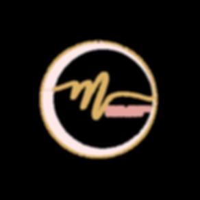 MaribelLogoFinal-03.png