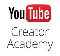 CreatorUp Creator Academy