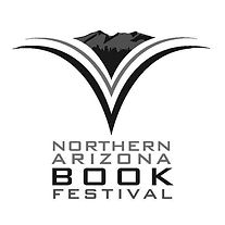 book fest logo.jpg