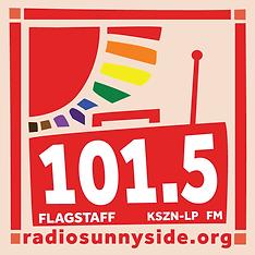 KSZN-logo-2016.png