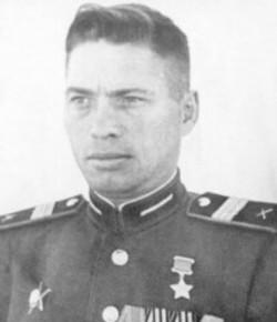 Попов Анатолий Архипович