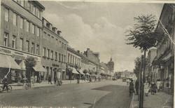 Германия 1948 год