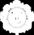 footer-logo-herzen.png