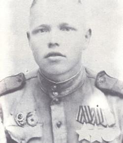 Трифанов Андрей Алексеевич