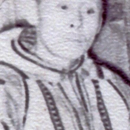 Муру Турдагин (1922 – 1972).jpg