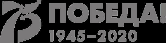 P-75_logotip_gorizont_gray_1 (1).png