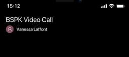 Screen Shot 2021-04-21 at 12.16.09 PM.pn