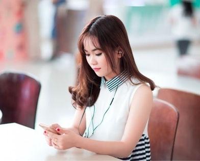 BSPK_Chinoise_Smartphone.jpg