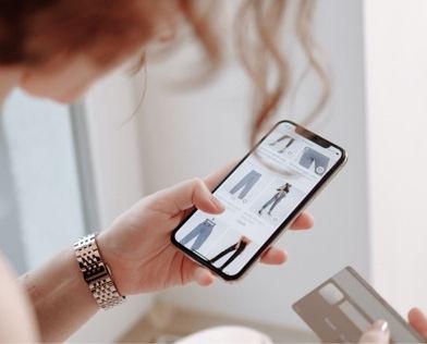 BSPK_Mobile_Shopping.jpg