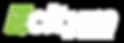Ecitym Bicicletas eléctricas Barcelona. Venta, alquiler, ocasión, segunda mano, precios, bicicletas eléctricas montaña, bicicletas eléctricas plegables, Haibike, Moustache, Flebi, Legend, bicicleta eléctrica Barcelona