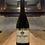Thumbnail: Pinot Noir, Viña Echeverría