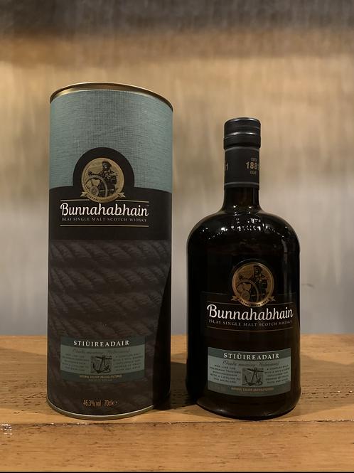 Bunnahabhain Stiùireadair Single Malt Scotch Whisky