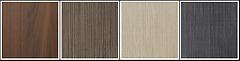 madera especial.PNG