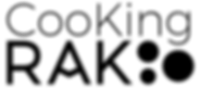 cookingrak-logo-negro.png