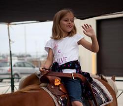 1+Girl+on+Pony.jpg