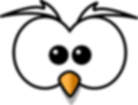 owl-face-png-4.png