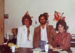 Andie, Scott, and Wendy.jpg