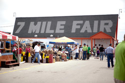 7+mile+fair+finished-6795.jpg