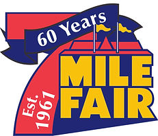 7 Mile logo_60 Year_since 1961 LRG.jpg