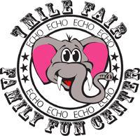 Family Center Echo Elephant.jpg