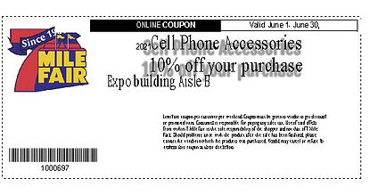 Cell Phone accessories.jpg