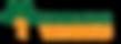 logo_somos_todos_viajantes_hor_color.png
