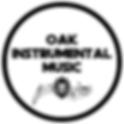 Oak Instrumental Music (4).png