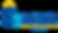 d5dc850b-f2d1-4a6e-94b8-b77062850297.png