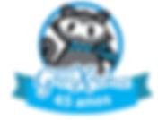 logo Gato.PNG