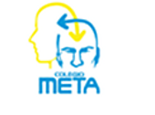 Logo Col META.PNG