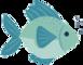 peixe_2.png