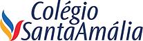 logo Sta Amalia.png